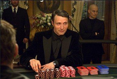 Х.ф.казино, рояль онлайн игры без регистрации слоты