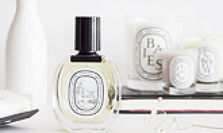 Где покупать селективную парфюмерию в Санкт-Петербурге