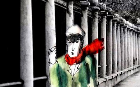 «Пипец-2», лучшие события Дня города, выставка Вивьен Майер, книжные фестивали
