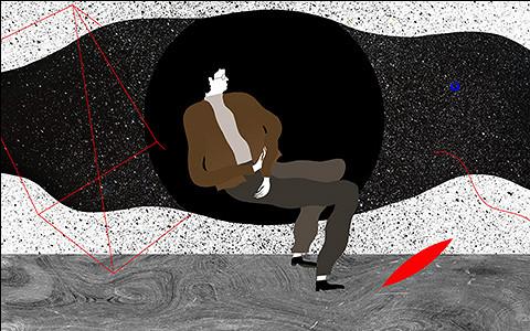 «Стивен Хокинг: жизнь и наука» Китти Фергюсон