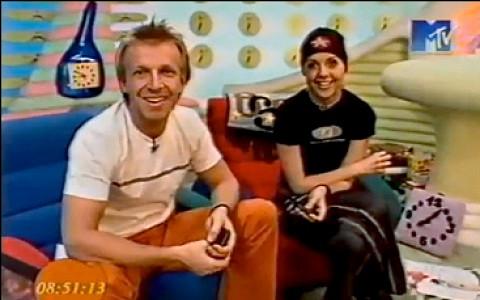 20 главных эпизодов в истории канала от «Владивостока 2000» до сериала «Половинки»