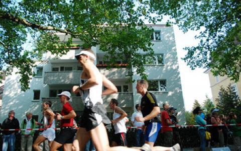 Московский, берлинский, таллинский и еще 6 марафонов, которые можно пробежать в этом году