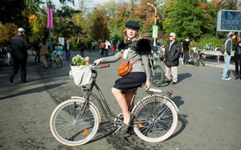 15 вещей, которые нужно сделать в Москве