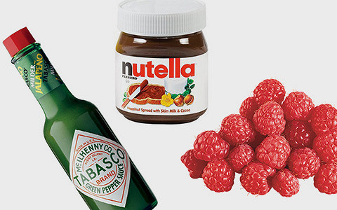 Какие продукты стоит покупать в дешевых супермаркетах