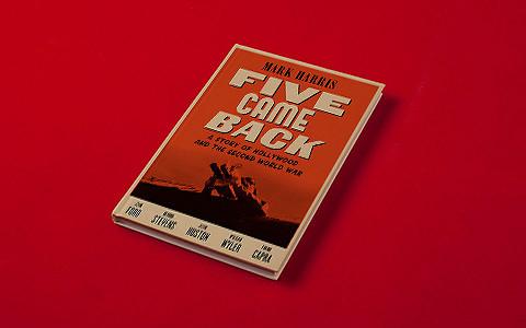Новые книги о кино