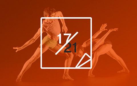 Зинаида Серебрякова, балет Форсайта, новый Миядзаки и Misfits