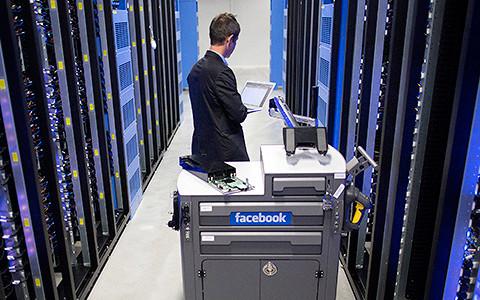 Закон о персональных данных. Что будет с русским интернетом