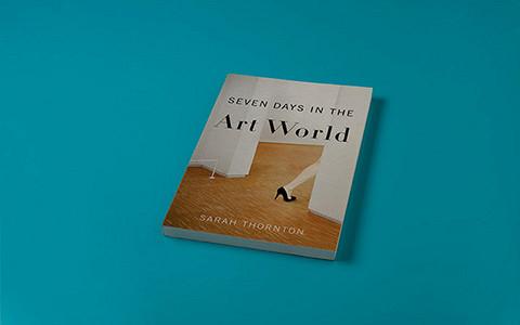 Новейший Гейман, семь репортажей об искусстве, роман об Афганистане и другие