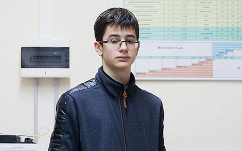 Удостоверение гения: как живут самые талантливые юные физики страны