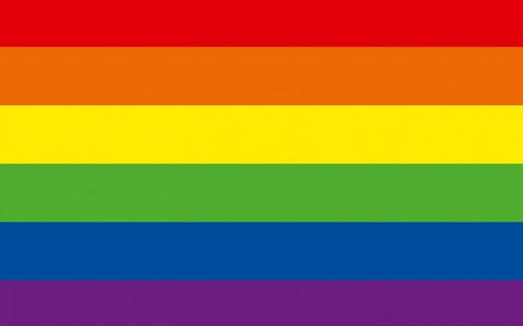 27 историй из жизни российских геев
