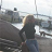 Irina Lanina