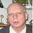 Иван Бородин