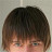 Alex Shilov
