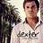 Dexter23