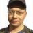 Владимир Беланенко