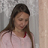 Elena Endyagina