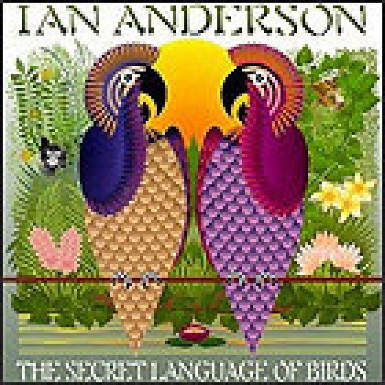 The Secret Language Of Birds