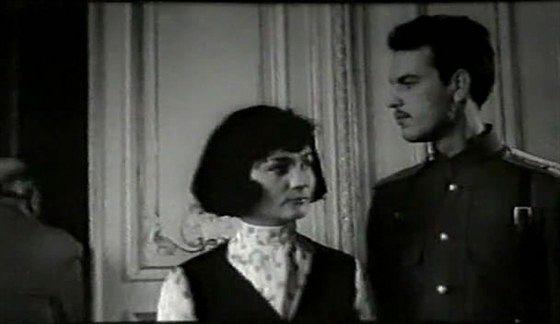 Зинаида Славина (Зинаида Анатольевна Славина)