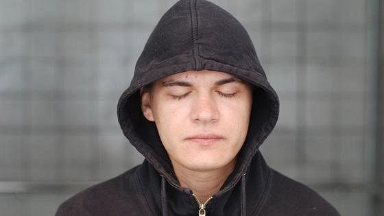 Константин Безгодов