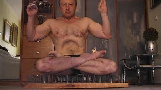 Сергей Солодов
