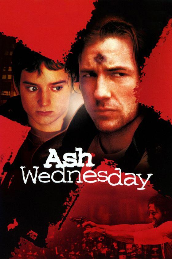 День покаяния (Ash Wednesday)