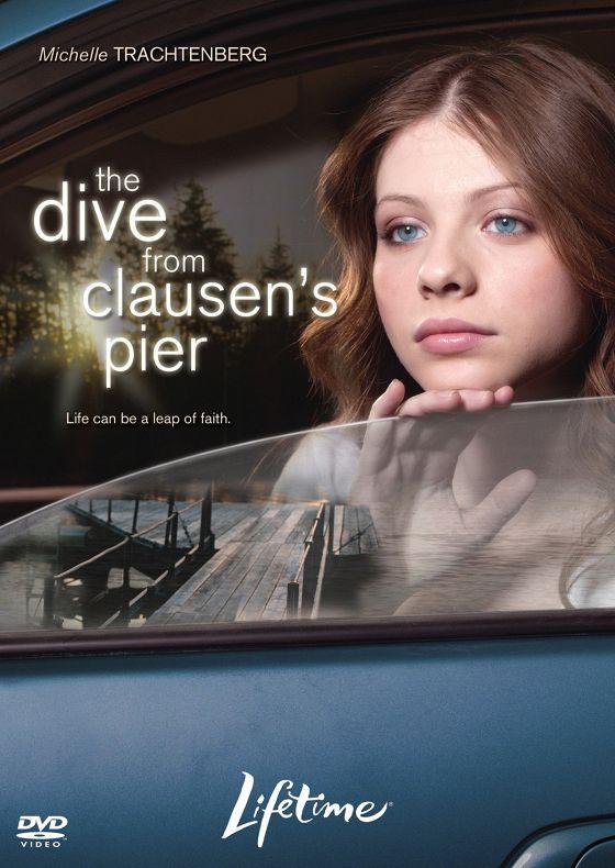 Прыжок с пирса Клозен (The Dive from Clausen's Pier)