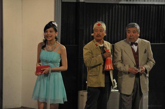 Акира Онодэра (Akira Onodera)