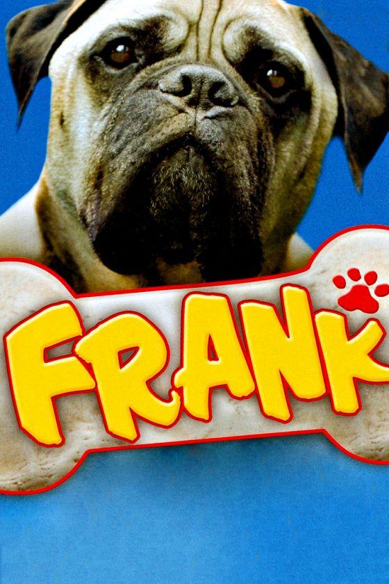 Фрэнк (Frank)