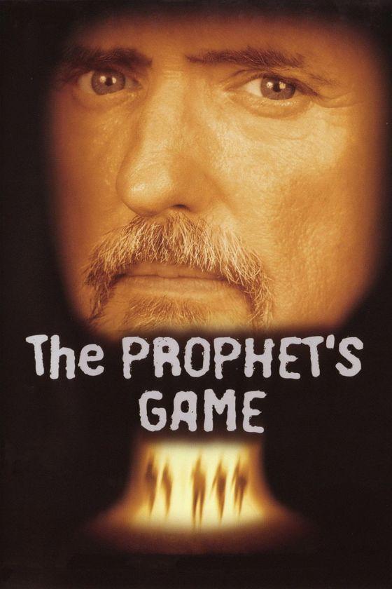 Игра Пророка (The Prophet's Game)