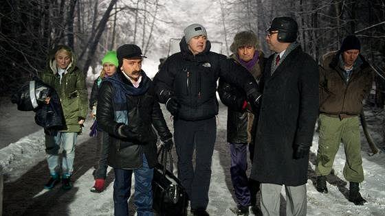 Дмитрий Дьяченко (Дмитрий Владимирович Дьяченко)