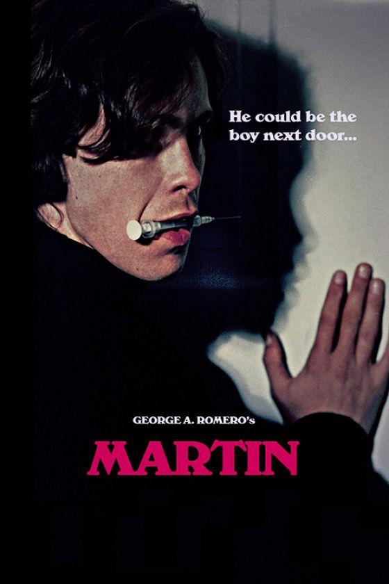 Мартин (Martin)