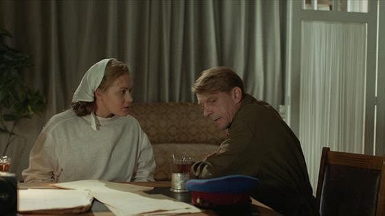 Светлана Колпакова (Светлана Николаевна Колпакова)