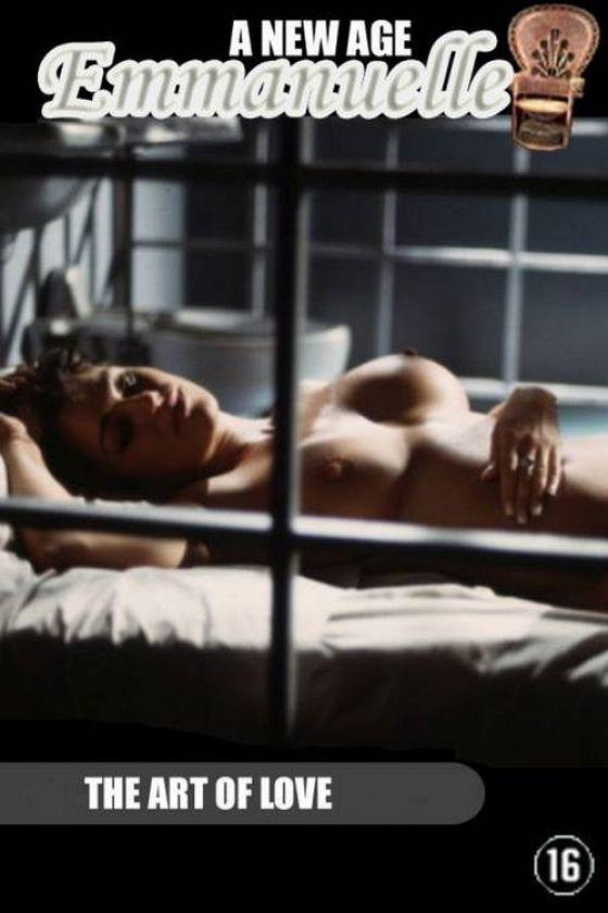 Эмманюэль и искусство любви (Emmanuelle 2000: Emmanuelle and the Art of Love)