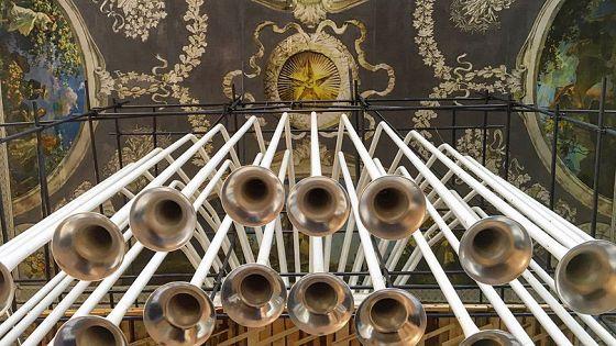 Тани Кандиани: Коды. Звуки. Знаки
