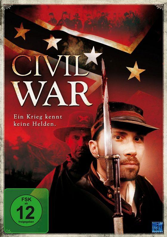 Мост через Совиный ручей и другие истории Амброза Бирса о гражданской войне (Ambrose Bierce: Civil War Stories)