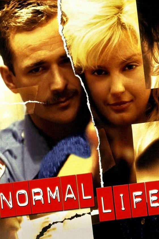 Нормальная жизнь (Normal Life)