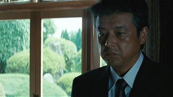 Томокадзу Миура (Tomokazu Miura)