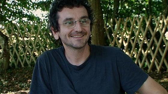 Эрик Ле Рош (Eric Le Roch)