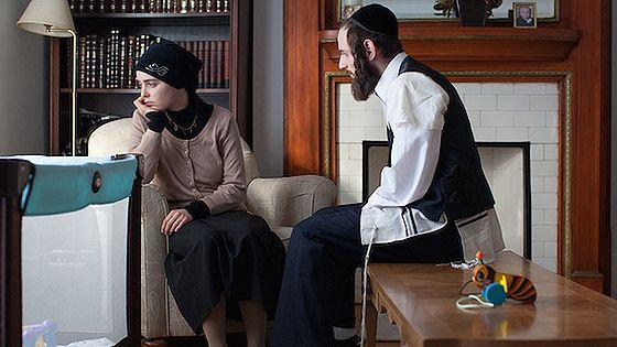 2-й Московский еврейский фестиваль