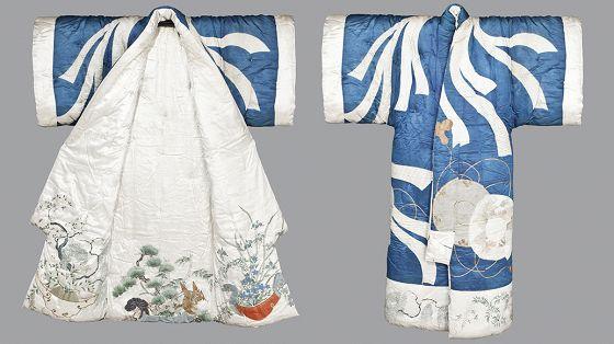 За гранью воображения. Сокровища императорской Японии XIX — начала XX века из коллекции профессора Халили