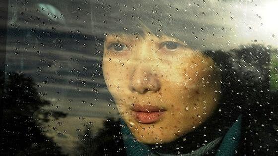 Чжао Тао (Tao Zhao)