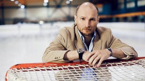 Александр Фисенко