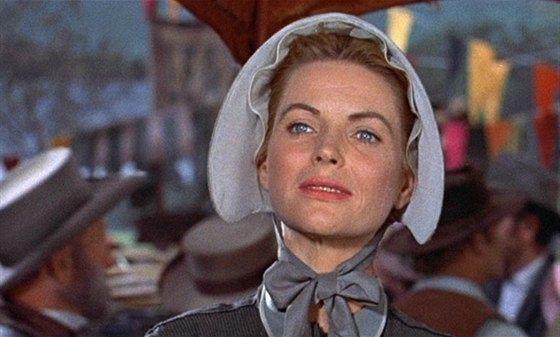 Дороти МакГир (Dorothy McGuire)