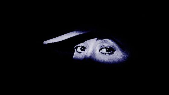 Глаза Лауры Марс (Eyes of Laura Mars)