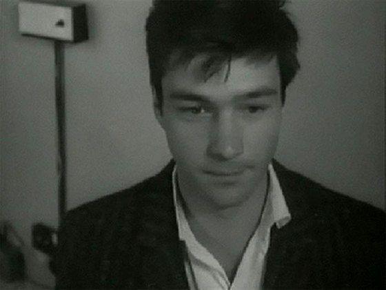 Леонид Реутов