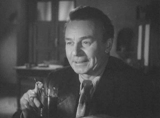 Григорий Кириллов (Григорий Павлович Кириллов)