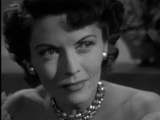Дороти Грин (Dorothy Green)