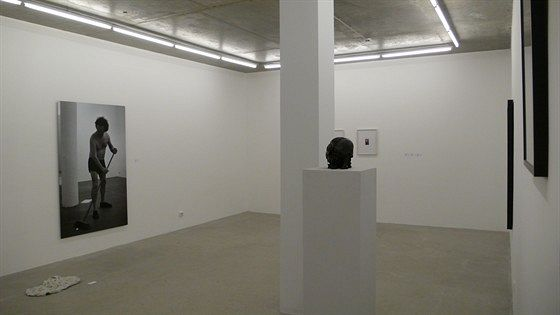 After Gallery
