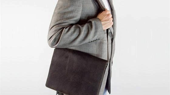 Bag Republic