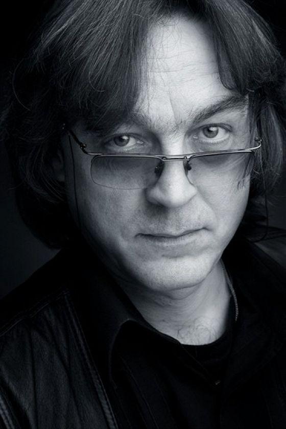 Генрих Зданевич